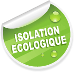 isolation ecologique